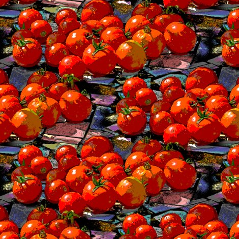 Rtomatoes_2_1941_shop_preview