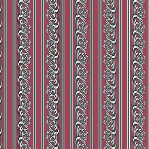 Fiddlehead_Stripe_1___-wine red