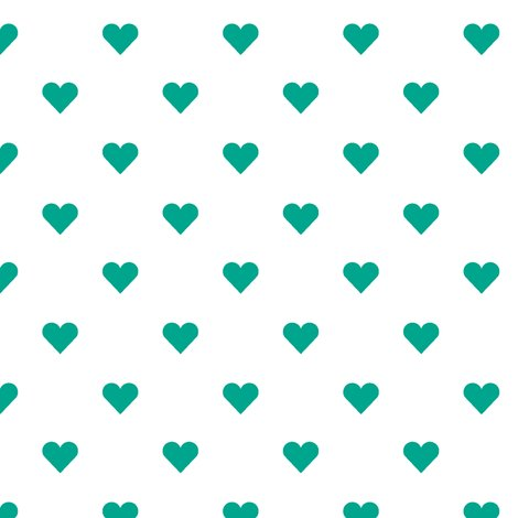 Rrrhearts_mini_in_emerald_shop_preview