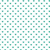 Rrrhearts_mini_in_emerald_shop_thumb