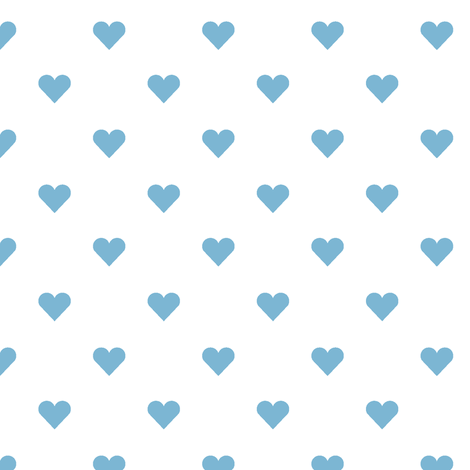 hearts_mini_in_dusk_blue