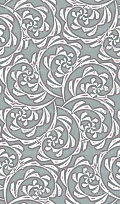 Fiddlehead Swirl___-grey
