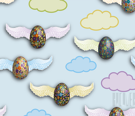 Rrrflying_eggs_comment_270758_preview