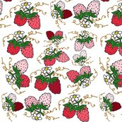 Rrstrawberries_double_shop_thumb