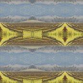 Rrrrrrnapa_2013_-_5_tablecloth_shop_thumb