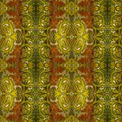 Rr1888254_rrctapestry_shop_thumb