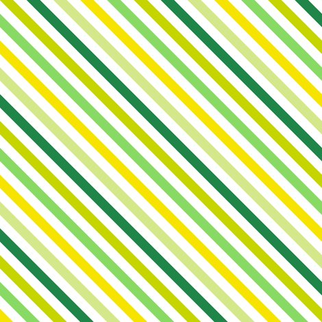 Rrwhitewidebypinksodapop_diagonalstripe_shop_preview
