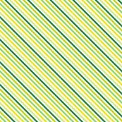 Rrwhitewidebypinksodapop_diagonalstripe_shop_thumb