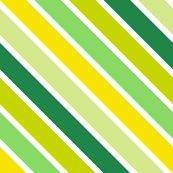 Rrwhitethinbypinksodapop_diagonalstripe_shop_thumb