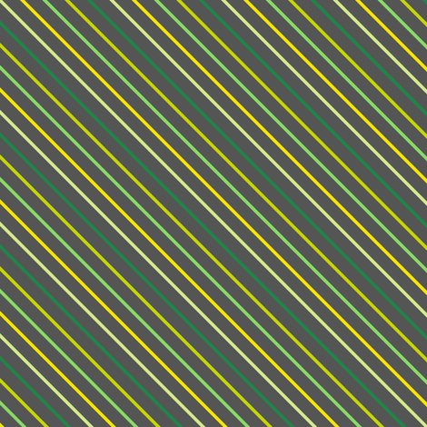 Rcharcoalwidebypinksodapop_diagonalstripe_shop_preview