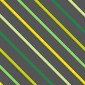 Rcharcoalwidebypinksodapop_diagonalstripe_shop_thumb