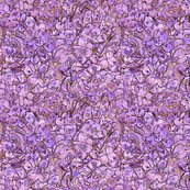 Hydrangeaglilac_shop_thumb