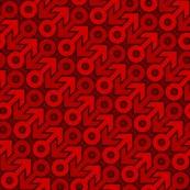 Mars2mg6x-900-6rk-2rrk_shop_thumb