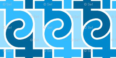 saturn 2 x3