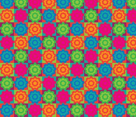 Multi_Flowers