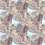 Rkitty_mural_shop_thumb