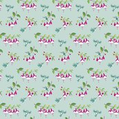 Rhummingbirds-pattern-fuchsiawhite-rgb_shop_thumb
