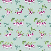 Rrhummingbirds-pattern-fuchsiawhite-rgb_shop_thumb