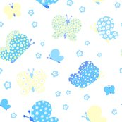 Butterfly_fabric_blue_and_yellow_8_inches_shop_thumb