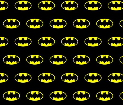 Rbatman-logo_ed_shop_preview