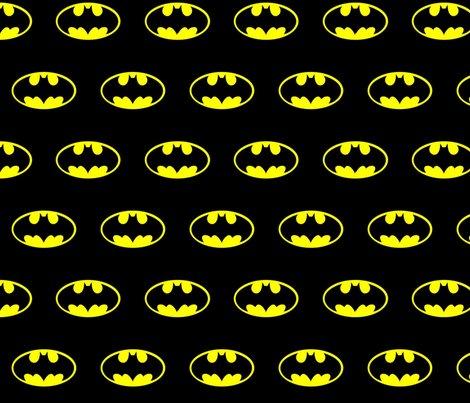 Rbatman-logo_ed_shop_preview