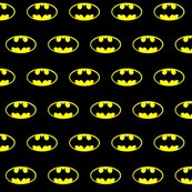 Rbatman-logo_ed_shop_thumb