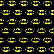 Rbatman-logo_ed_shop_thumb