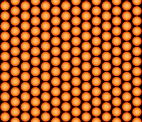 Rr732599main_sunspots_hmi_2013059_946_shop_preview