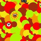Kleurige_cirkels_met_babydieren_shop_thumb