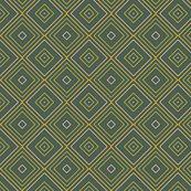 Rgrayminichevronstripe_shop_thumb