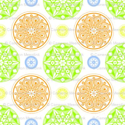 Medallion_fabric_-_multi__white_background