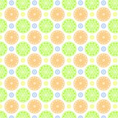 Rmedallion_fabric_-_multi__white_background_shop_thumb