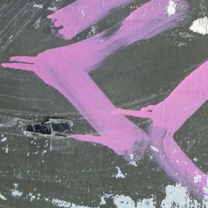 Almost pretty in pink - FINAL 4-B - 38w x 49long
