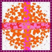 Rrrtapa_flower_ed_ed_ed_ed_ed_shop_thumb