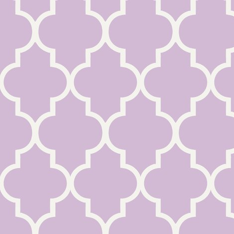 Rnewestwhiteonlavender_shop_preview