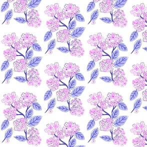 Copy_of_hydrangea_lavender