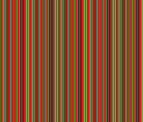 Stripe_8 fabric by patsijean on Spoonflower - custom fabric