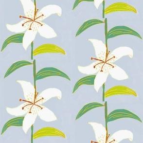 lilies_--4jpg