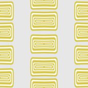 Rjungle_modern_lozenge_gold2c_shop_thumb