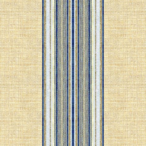 Rrrrrticking_stripe_linen2cdefgh2bcdef2cde_shop_preview