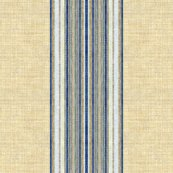 Rrrrrticking_stripe_linen2cdefgh2bcdef2cde_shop_thumb