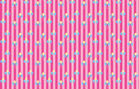 Pinkie_stripe_shop_preview