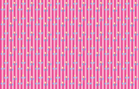 Rrrrrmlp_stripes_pinkie_shop_preview