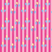 Rrrrrmlp_stripes_pinkie_shop_thumb