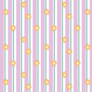 MLP Celestia Stripe