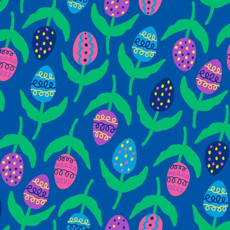 Rrrrreggs3_for_spoonflower_shop_preview