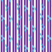Rrrmlp_stripes_rarity_shop_thumb