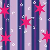 Starry_stripe_shop_thumb
