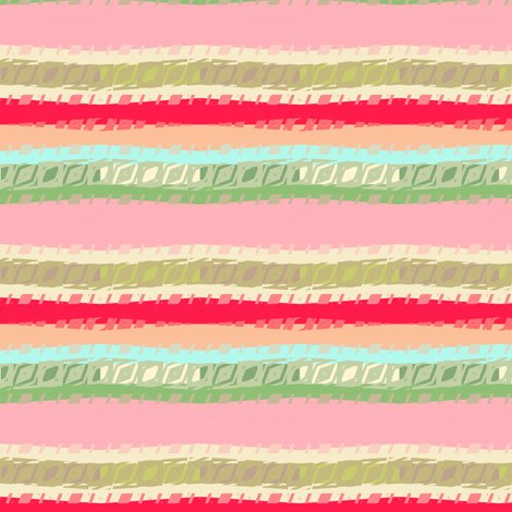 Rfruit_salad_300_i_horizontal_stripe_shop_preview