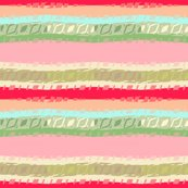Rfruit_salad_300_i_horizontal_stripe_shop_thumb